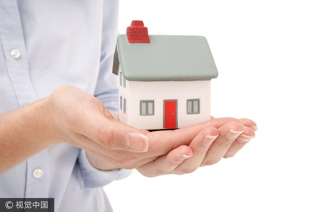 别了公摊!住建部新规:买房按套内面积算!如何影响购房?要点解读来了!