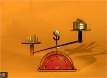 疯狂的贵金属:两年价格翻倍 超过黄金!黑马还是泡沫?