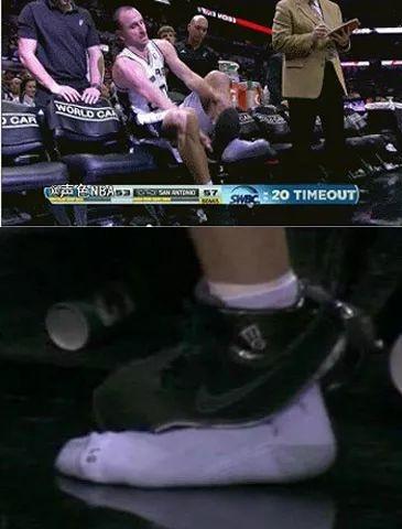 <strong>分析师:爆鞋事故不会给耐克带来很大影响</strong>