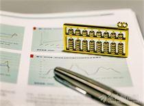 银保监会:金融风险总体得到有效控制 结构性去杠杆达到预期目标