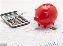 中信证券:民企高负债率的问题如何解决?需要降准降息配合