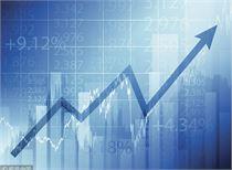 <b>A股三大股指大幅震荡:工程建设板块领涨 券商股冲高回落</b>