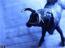 10倍牛股生成时速创记录!A股还有哪些股票最凶猛 他们有哪些共同特征?(附名