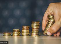 前海开源杨德龙:三部分资金成为近期市场放量的主力