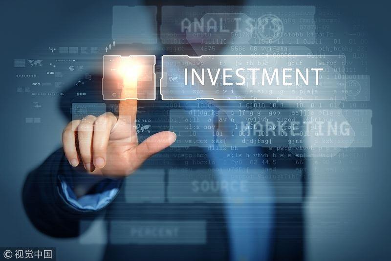 招商基金白海峰:MSCI扩容或带来1000-1500亿美元资金