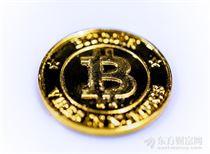 """比特币交易所创始人去世 密钥无人知晓 1.47亿美元资金""""死无对证"""""""