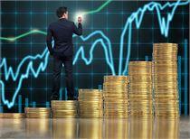 世界各国央行的黄金购买狂潮达到50年来最高点