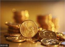 FXTM:黄金下滑但长期前景良好