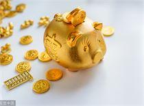 美元强势挤压黄金买需 市场密切关注两大事件进展