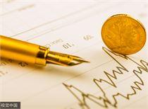 经济放缓忧虑和强势美元施压 本周油价大跌4.6%