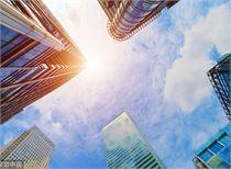 任泽平点评2月PMI数据:经济年中触底 资本市场否极泰来