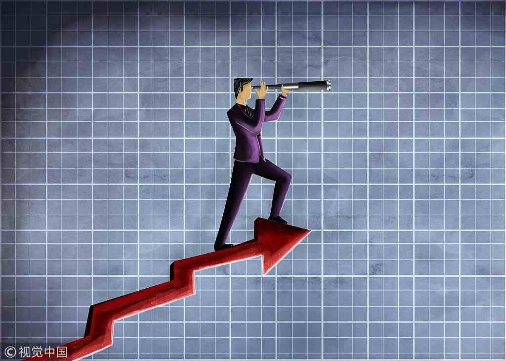 夏豪杰:MSCI权重提高 股指可能大幅波动