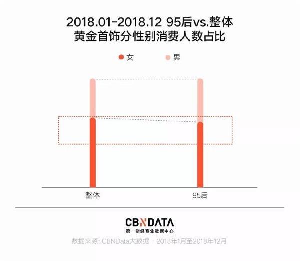 QQ图片20190312133203.png