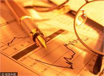 美联储或推迟加息美元走低 金价收涨站上1300美元大关