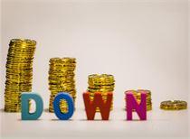 主力资金净流出超300亿元 金融板块逆市受捧