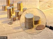 新基金建仓追踪:抄底成功者收益超15%