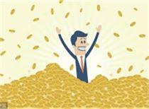 爆款百亿基金重现江湖:今年市场已经见顶了?