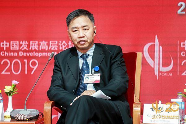 中国90%专利是垃圾?国家知识产权局副局长:没有垃圾