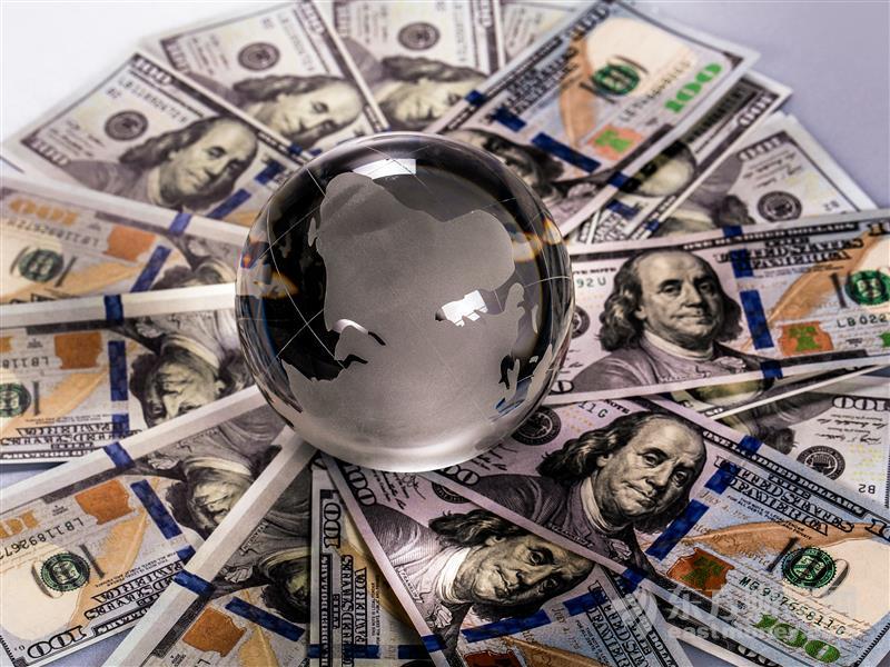 美债收益率倒挂 全球市场恐慌?