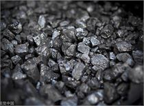 淡水河谷事故持续发酵 国内钢厂降低对高品位矿石依赖