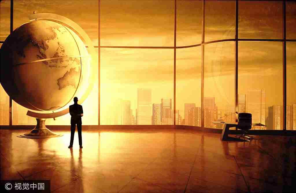 """年报透露成泉资本精准押注""""高分红"""" 这些个股被百亿级私募狂加仓"""