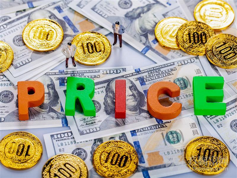 中信证券:补贴政策落地 重点关注新能源产业链各环节优质企业