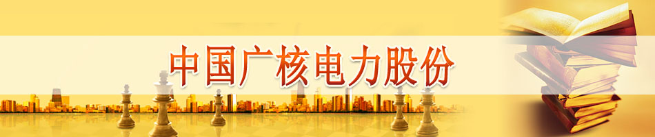 中国广核电力股份IPO