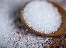 专家:消费增速放缓 糖价走低空间有限