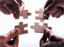 科创板受理队伍扩至19家 29家企业正在辅导备案