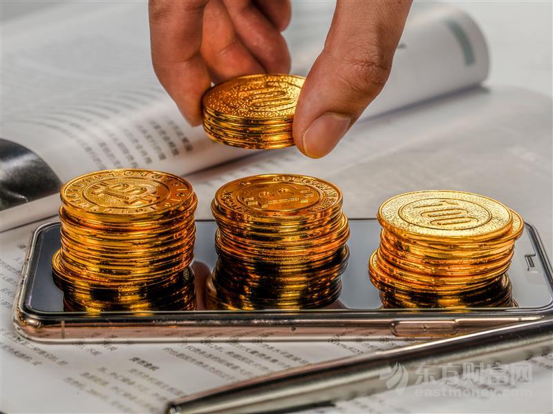 国泰君安李少君:十张图看资金格局与后市机会