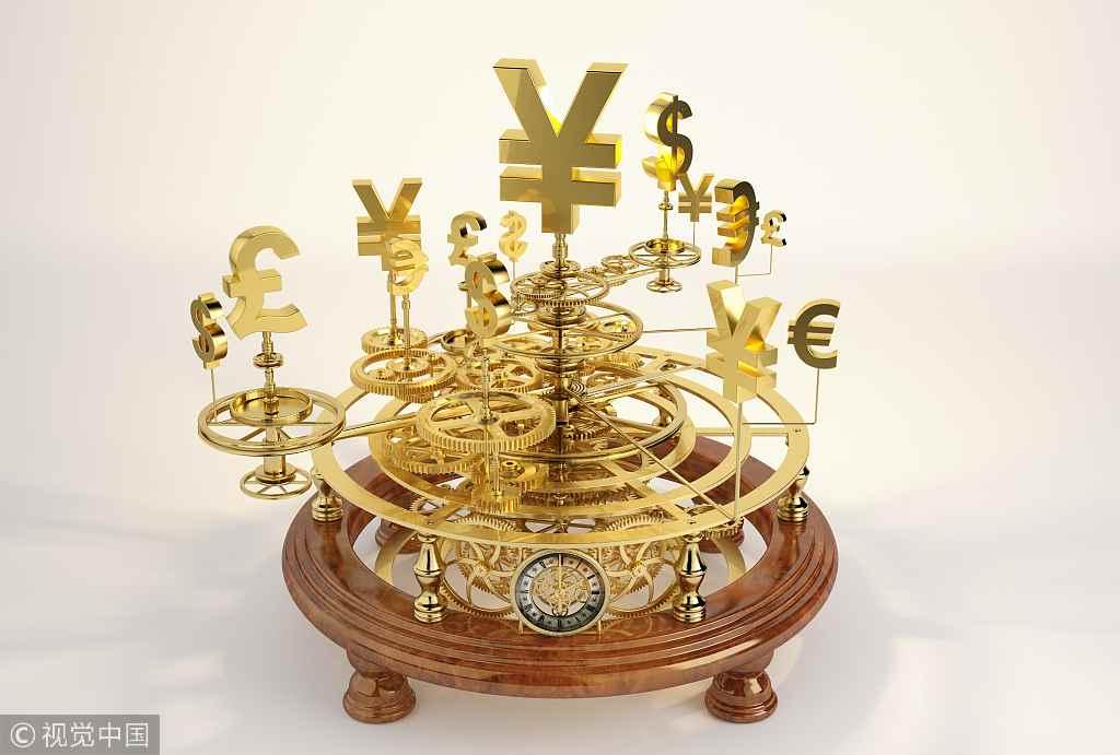 李克强:小规模纳税人增值税起征提至月销售额十万