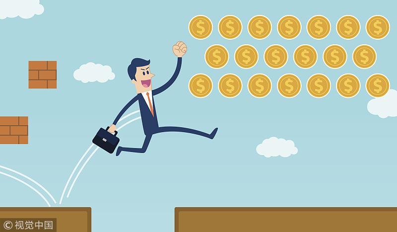 国泰君安:增值税催化叠加板块轮动 重点推荐火电板块