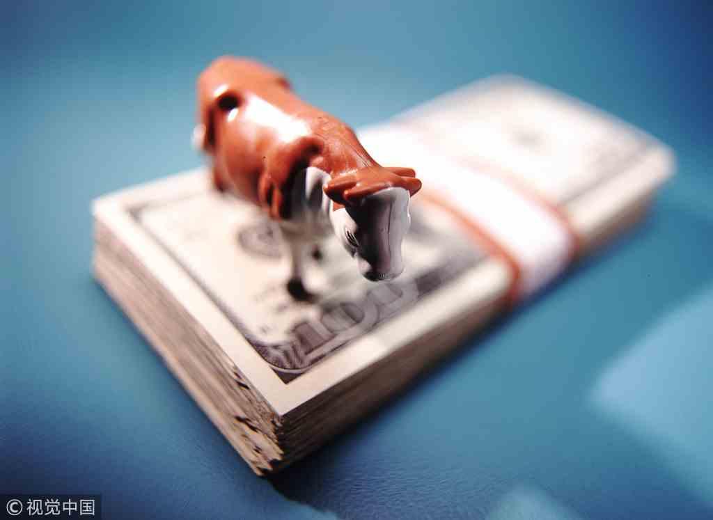 天风证券:若增值税16%降3% 机械设备、化工等行业将受益