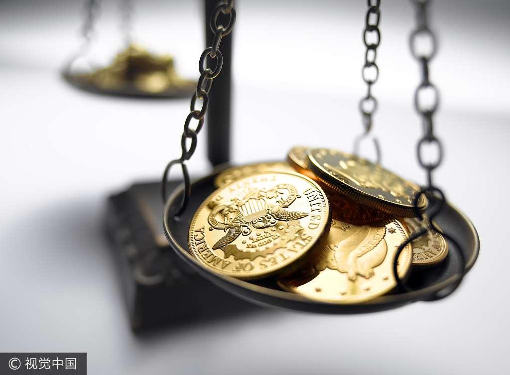 八大券商评增值税下调:哪些行业受益?如何影响市场?