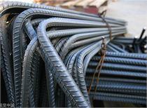 电弧炉复产预期犹存 螺纹钢暂难跨越3900元/吨