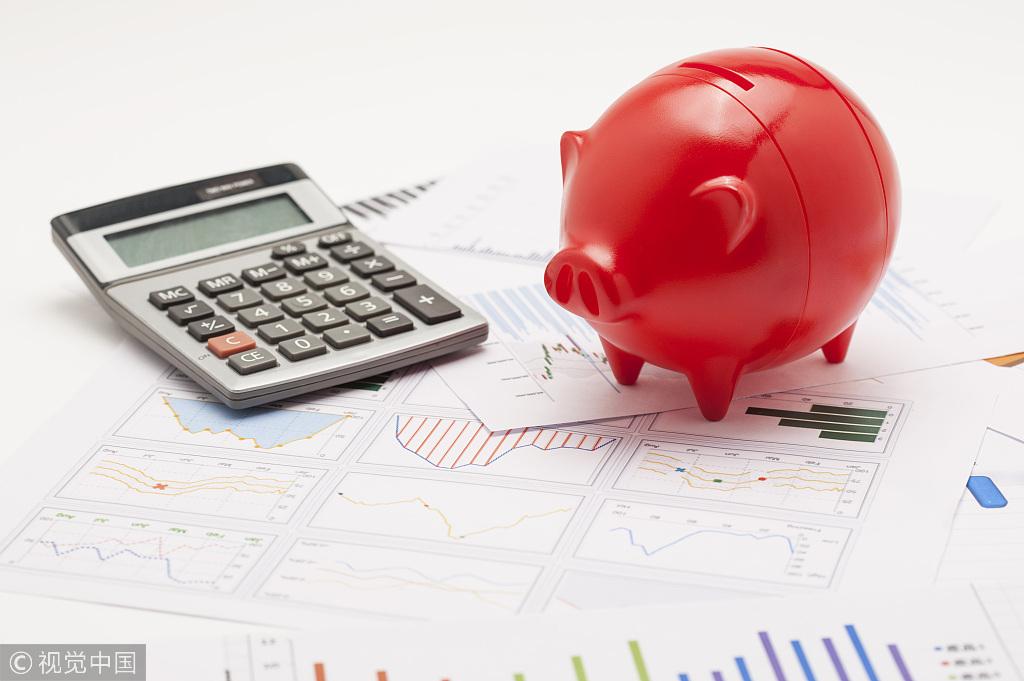 券商2月业绩回暖 招商、广发、国信等净利同比大增