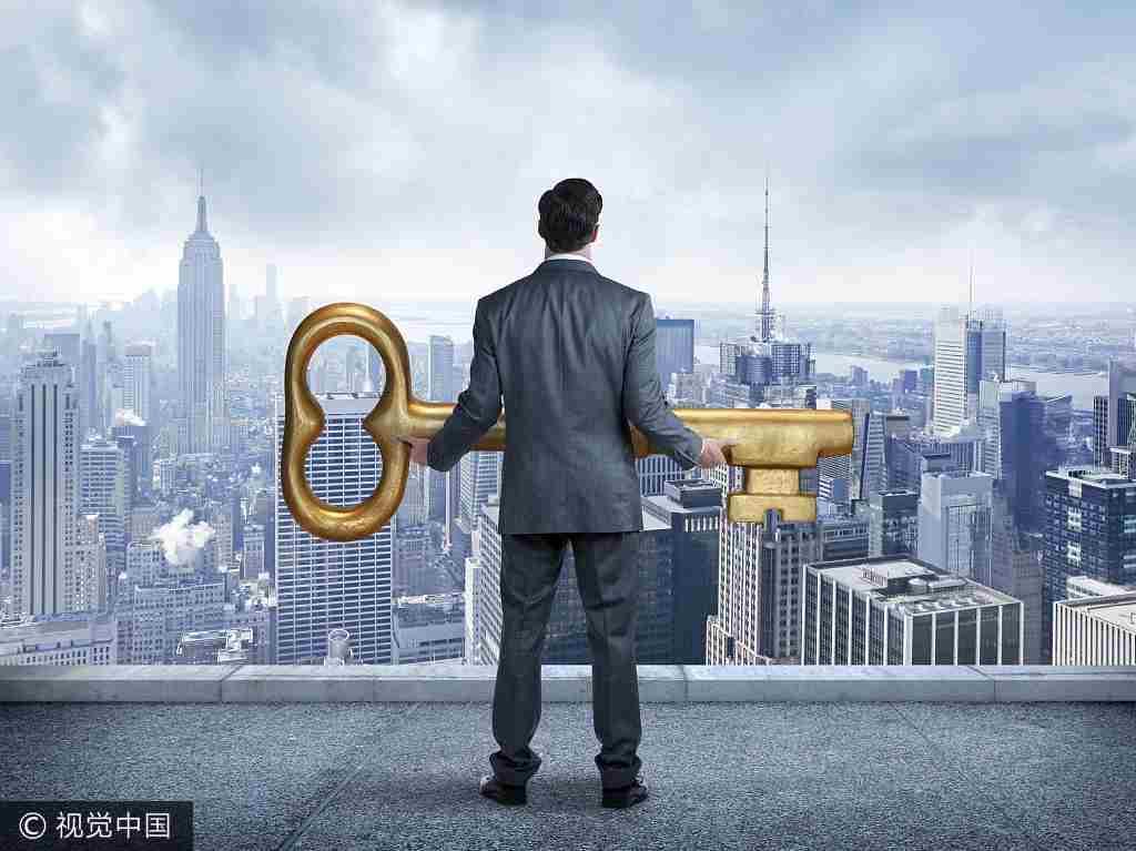 华为带动92家核心供应商:5G产业链挺进全球第一梯队