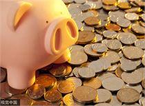 任泽平:未来货币政策空间还有多大?应该继续降准吗?