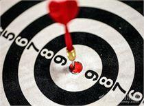 <b>智莱科技今日申购指南 顶格申购需配市值10万</b>