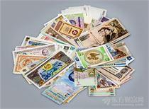 """全球央行集体""""放鸽"""" 新一轮货币宽松在路上!机构:资金流向新兴市场"""