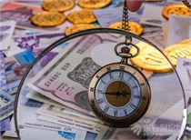 券商资管牛气冲天:3月净利环比增近五成 国泰君安跃升首位