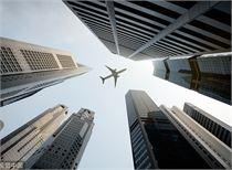 """80个城市正在""""缩小"""":有的人口在减少 面积却在扩张"""