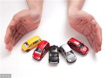 3月乘用车销量同比下降6.9% 新能源汽车同比高速增长