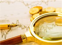 央行:3月份人民币贷款增加1.69万亿元 M2同比增8.6%