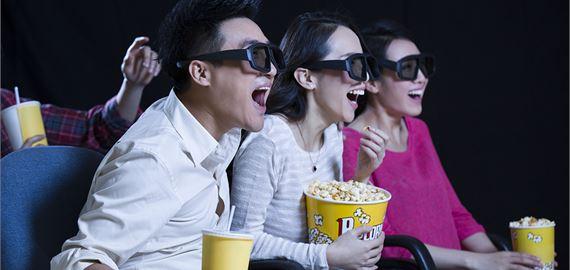 《复联4》启示:观众对优质内容的饥渴超乎想象!
