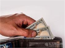 马云再谈996:企业不要觉得付钱就可以让员工996