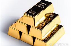 """""""今年以来金融市场最大的玩笑,就是黄金看涨论。""""一家美国对冲基金经理调侃说。截至4月17日19时,黄金价格基本回吐了今年以来所有涨幅。"""