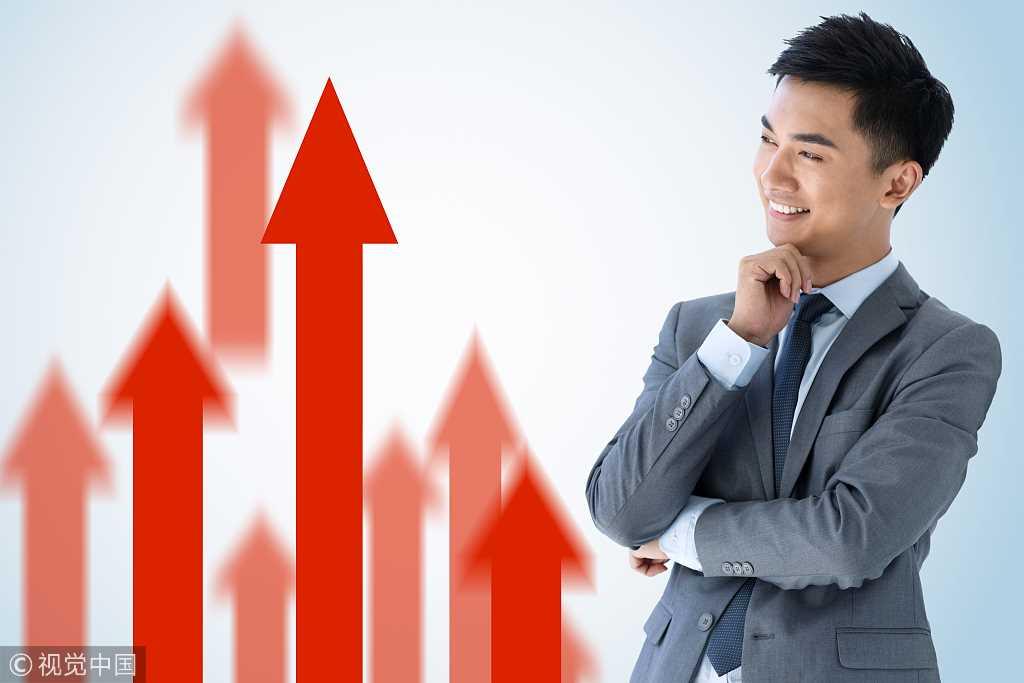 东方财富·上半年最佳分析师榜单