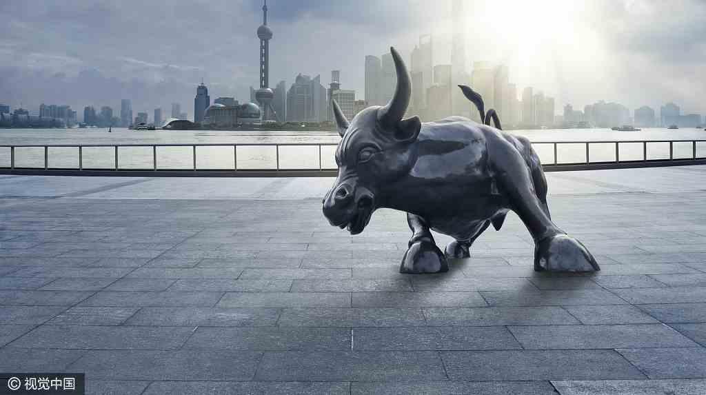 中金所进一步放松股指期货交易 有利引导中长期资金进入市场