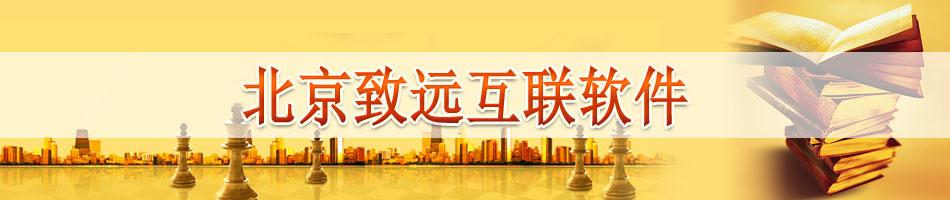 北京致远互联软件股份有限公司